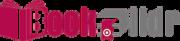 BookBildr